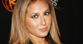 Adrienne Bailon and Jeannie Mai in The Real talk show to air in July