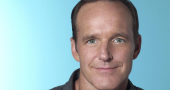 Agents of S.H.I.E.L.D. to focus on Coulson's past says Clark Gregg