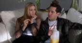 Alicia Silverstone and Paul Rudd to return for Clueless 2