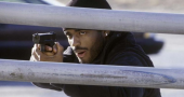 Allen Hughes says Tupac would have been better than Larenz Tate in Menace II Society