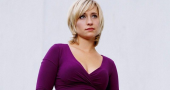 Allison Mack: Life After Smallville