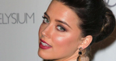Amber Heard reveals what inspired her to move to Los Angeles