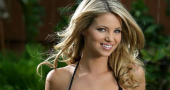 Amber Lancaster: The career of an actress and model