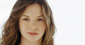 Amber Tamblyn opens up about Two and a Half Men audition