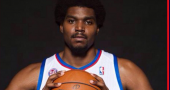 Andrew Bynum could end up in Dallas next season