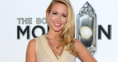Anna Camp to divorce husband after 3 years of marriage