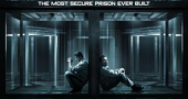 Arnold Schwarzenegger and Sylvester Stallone in new Escape Plan trailer