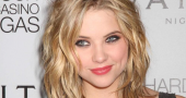 Ashley Benson makes Amanda Bynes apology