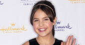 Bailee Madison lands regular role on ABC's 'Trophy Wife'