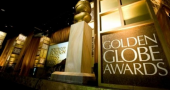 Ben Affleck, Jessica Chastain, Daniel Day Lewis: 2013 Golden Globes winners