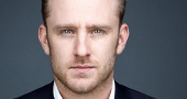 Ben Foster in talks to play Lance Armstrong