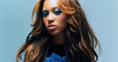 Beyonce goes crazy to defend sister Solange