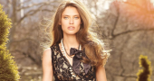Bianca Balti reveals her secrets to success