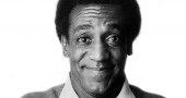 Bill Cosby reveals his inspiration for The Cosby Show