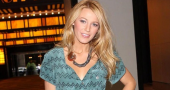 Blake Lively reveals her top make-up tips