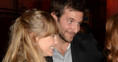 Bradley Cooper and Suki Waterhouse relationship heating up