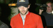 Bradley Cooper tries to clear up Lance Armstrong movie rumours
