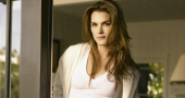 Brooke Shields replacing Joy Behar on The View?