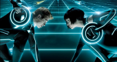 Bruce Boxleitner discusses Tron 3 involvement