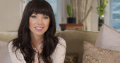 Carly Rae Jepsen likes to talk about Justin Bieber