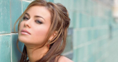 Carmen Electra discusses her music career