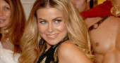 Carmen Electra to appear in Glee?