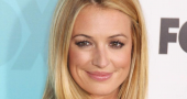 Cat Deeley opens up about Patrick Kielty wedding
