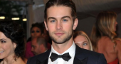 Chace Crawford, life after Gossip Girl