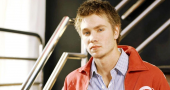 Chad Michael Murray: Life after One Tree Hill
