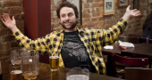 Charlie Day reveals how he got Monsters University role