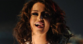 Cher Lloyd to record country music album?