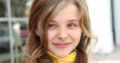 Chloe Moretz opens up about returning as Hit Girl in Kick-Ass 2