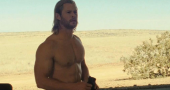 Chris Hemsworth cast as He-Man in new Masters of the Universe movie