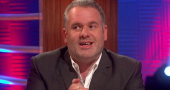 Chris Moyles: Life after the Radio One Breakfast Show