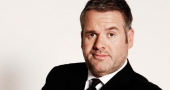Chris Moyles to return to radio?