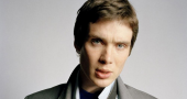 Cillian Murphy and Allison Williams to star in Fifty Shades of Grey?