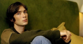 Cillian Murphy opens up about 'Transcendence'