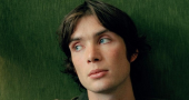 Cillian Murphy reunites with Wally Pfister on 'Transcendence'