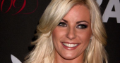 Crystal Harris and Hugh Hefner discuss their marriage