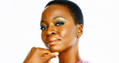 Danai Gurira: Life After The Walking Dead