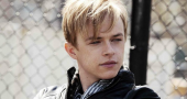 Dane Dehaan had a great time making 'The Amazing Spider-Man 2'