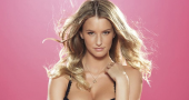 Danica Thrall: From Celebrity Big Brother and Beyond