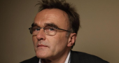 Danny Boyle opens up about women in film
