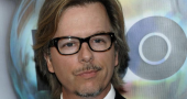 David Spade talks about his cameo in 'Baywatch'