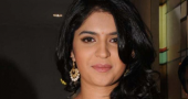 Deeksha Seth making move into Bollywood movies