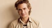 Dermot Mulroney and Rachael Taylor featured in trailer for NBC's mid-season show 'Crisis'