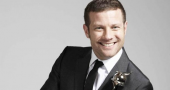 Dermot O'Leary reveals the key to The X Factor's success