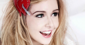 Diana Vickers criticises The X Factor