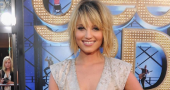 Dianna Agron mourns the loss of Cory Monteith