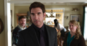 Dylan McDermott and Toni Collette discuss their new CBS show 'Hostages'